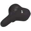 Selle Royal Freeway Fit Saddle Relaxed black